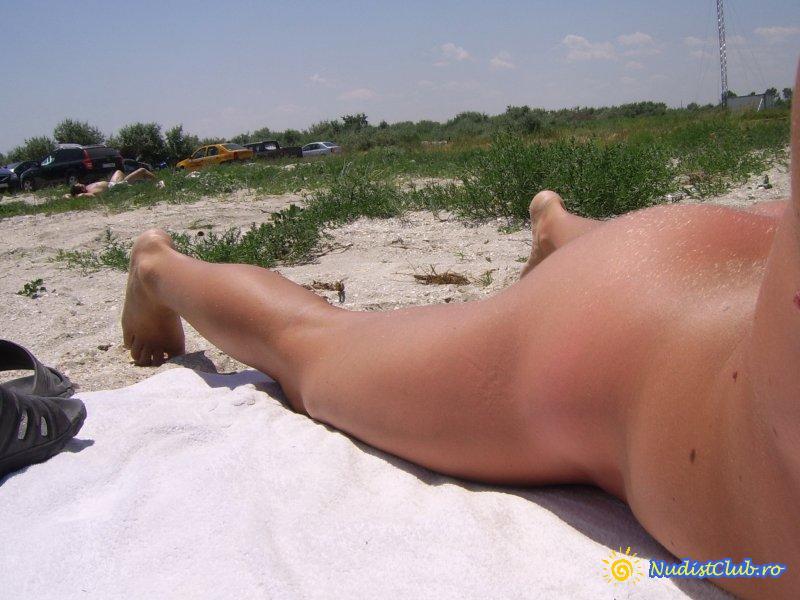 Clare calbraith nude